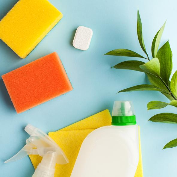 Arte di Calimala prodotti per le pulize
