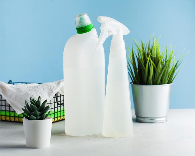 Arte di Calimala prodotti detergenti disinfettanti PMC